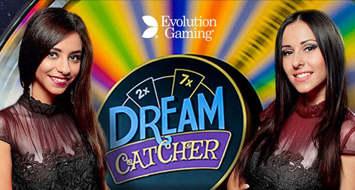 How to play Dream Catcher