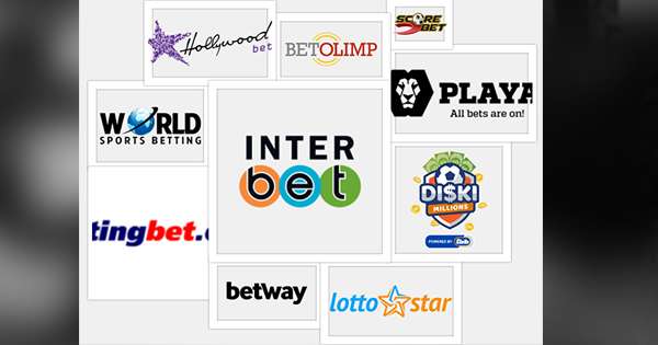 Most 5 trusted South African betting in 2020